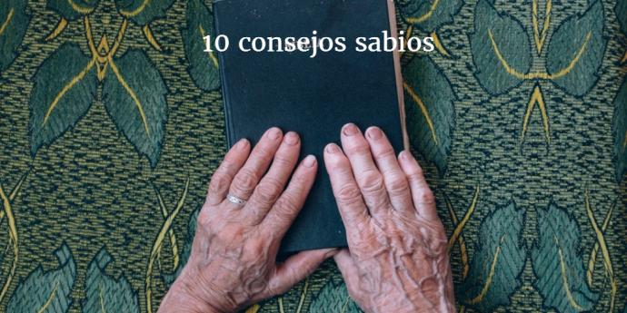 pablo5