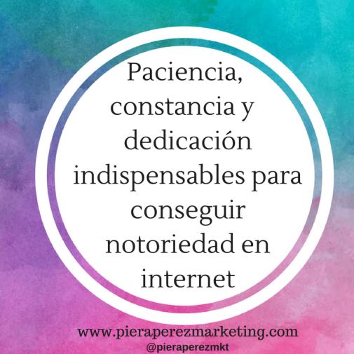 paciencia-constancia