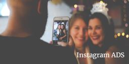 Instagram: Cómo aumentar las ventas de tu negocio muy fácil