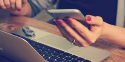 Cómo hacer el análisis PESTEL o PEST del marketing estratégico