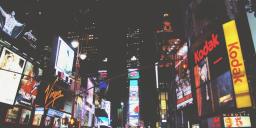 3 estrategias publicitarias potencialmente exitosas: ATL, BTL y TTL